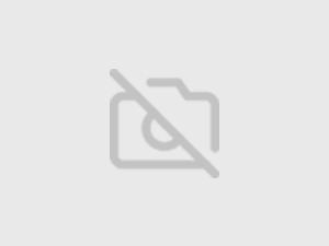 pedeset nijansi sive aplikacije za upoznavanje recenzije en ervaringen tijekom datiranja 2000