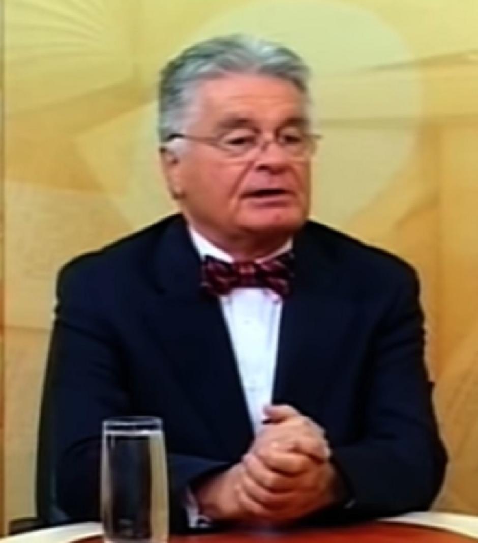 Dejan Lučić, Printscreen