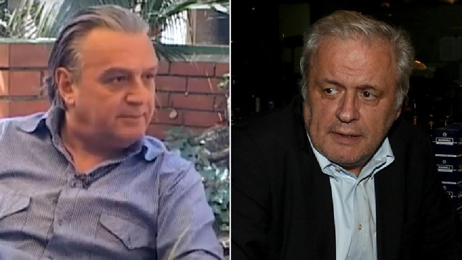 Marko Milutinović je Vučićev kandidat za direktora RTS