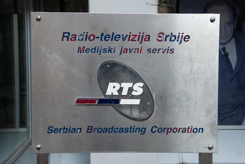RTS FOTO: Printscreen