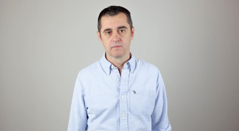 Dušan Nikezić FOTO: SSP