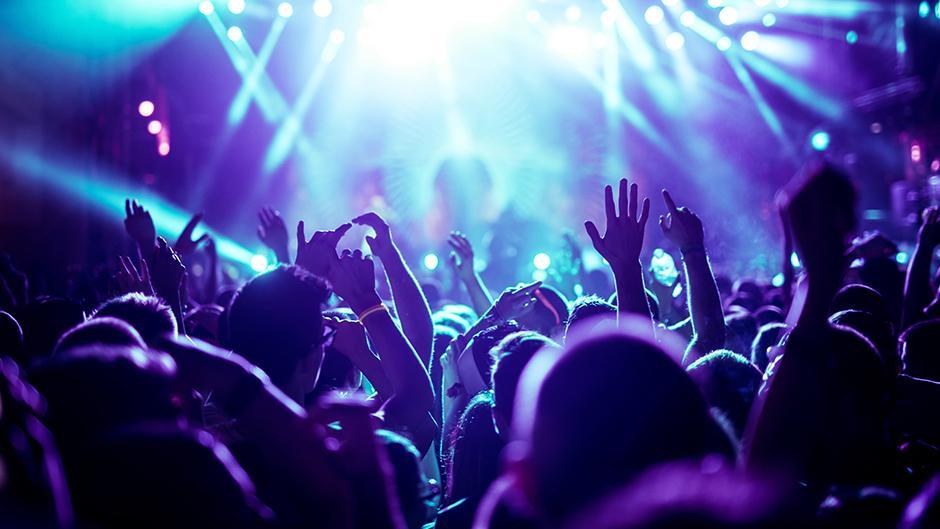 Korona žurke više neće postojati FOTO: Shutterstock