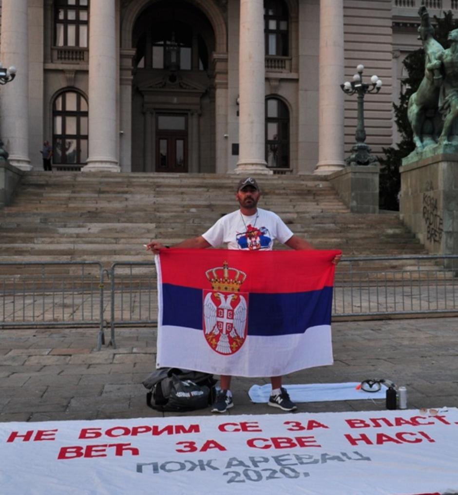 Zlatko Đorđević