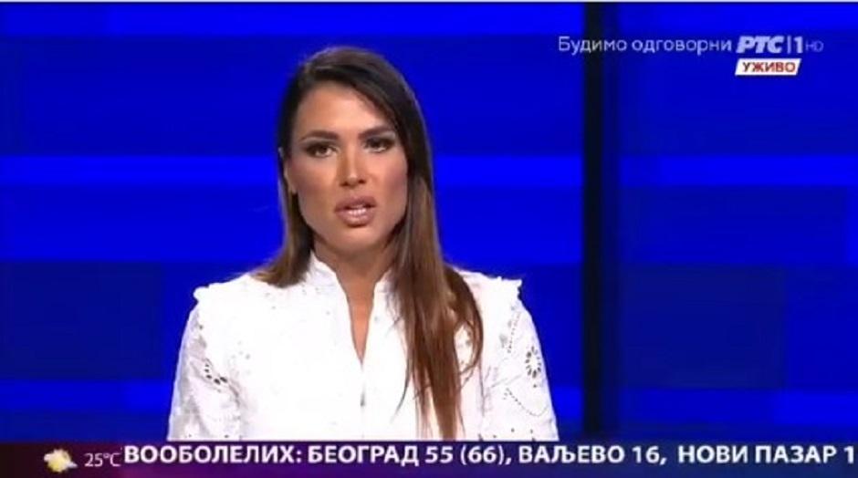 Bojana Radaković
