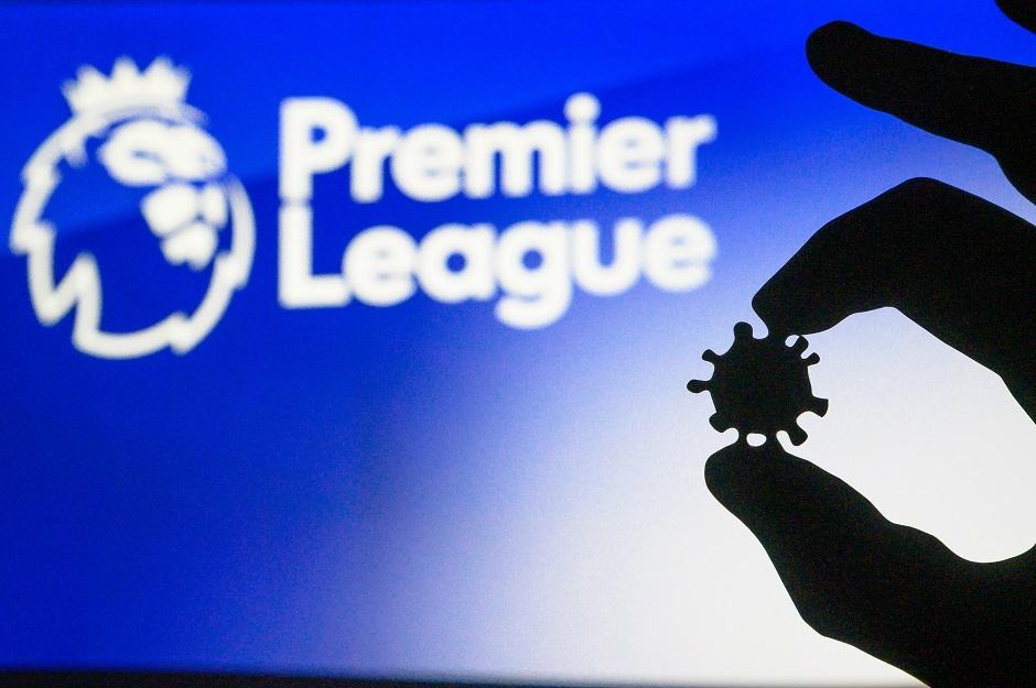 Premijer liga FOTO: Shutterstock