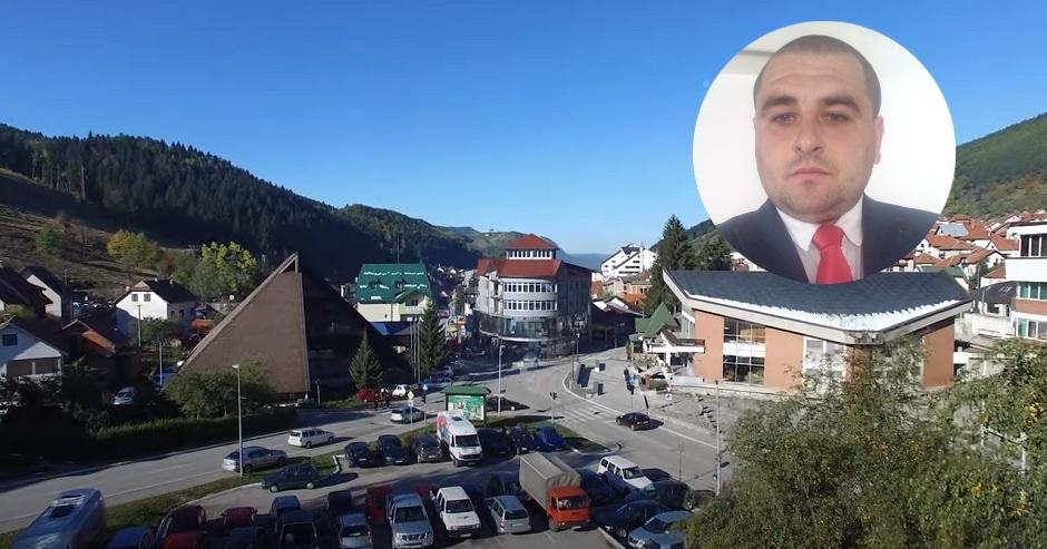 Izvor: Direktno.rs