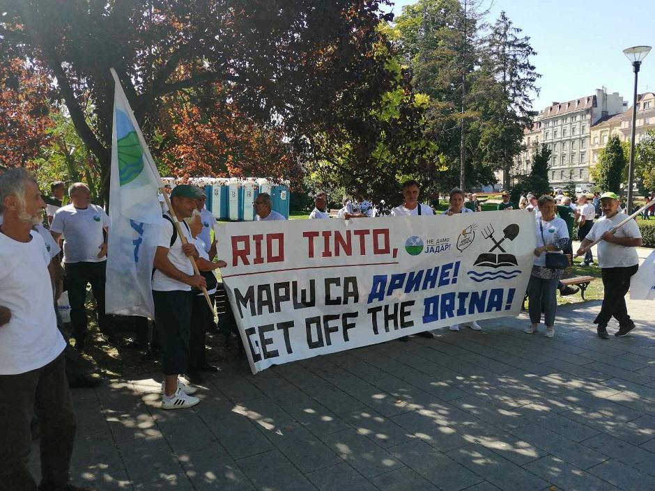 FOTO: Direktno.rs