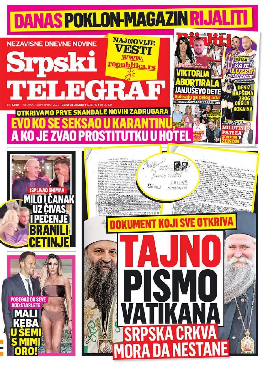 Neprijatelji srpskog roda - Page 2 Srpski-telegraf-830x0_1268x940