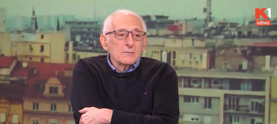 Goran Rodić