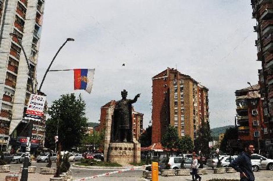 FOTO: Beta/Armenija Zajmi Besevic