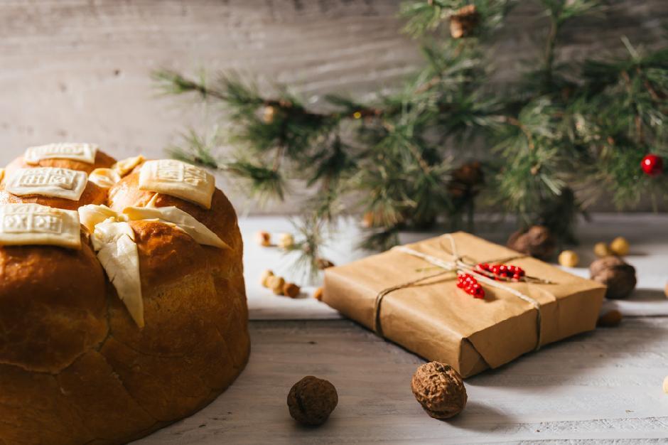 Božić FOTO: Shutterstock