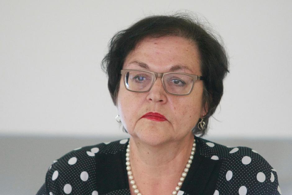 Gordana Čomić, Foto: Beta istopol